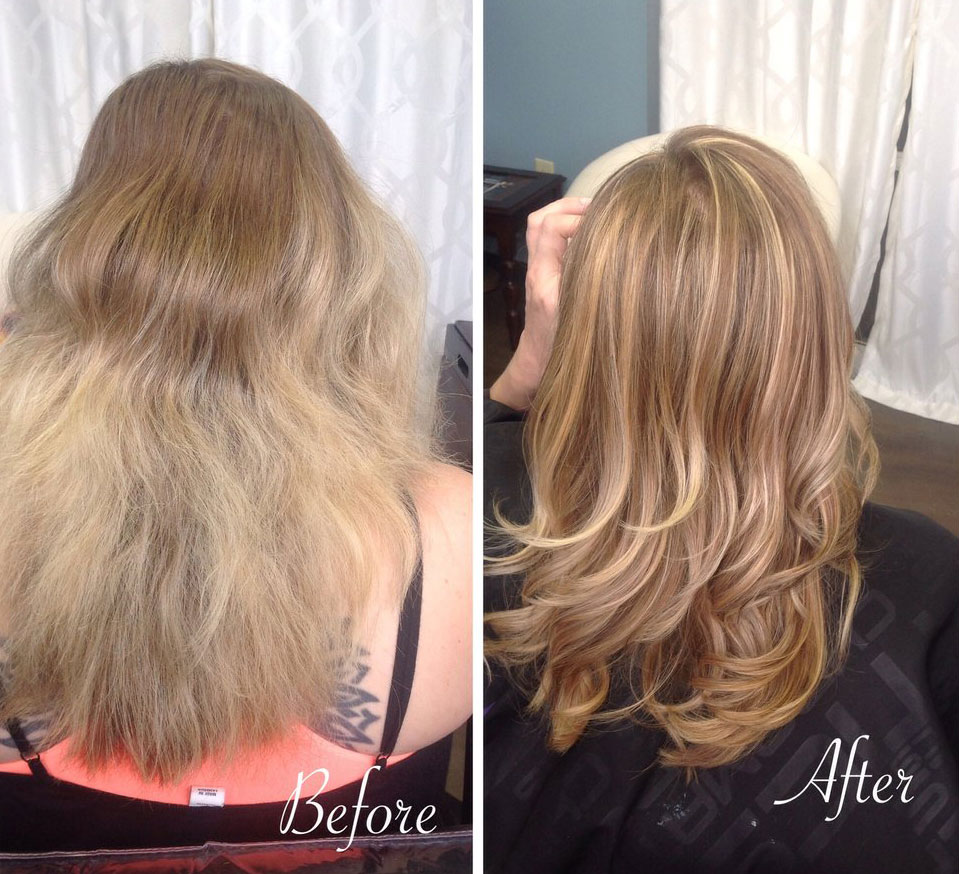 olaplex-before-and-after