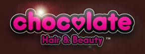 chocolate-hair-and-beauty-logo
